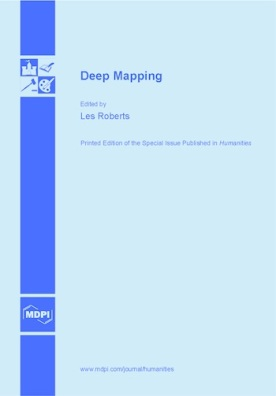 Deep_Mapping
